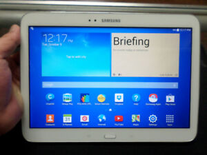 Ksq buy&sell samsung tab 3 for sale