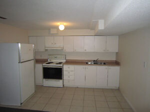 1 Bedroom Basement For Rent In Brampton Apartments Condos For Sale Or Rent In Toronto Gta