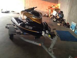 Personal Water Craft 2010 CLOSING DOWN SALE Pearsall Wanneroo Area Preview