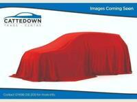2009 Citroen C3 1.4 HDi Airdream 8v + 5dr Hatchback Diesel Manual