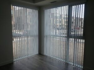 VERTICAL BLINDS ON SALE!!!  SAVE UP TO 80%