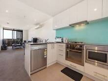 2 bedroom 2 bathroom boutique apartment with car park Brunswick East Moreland Area Preview