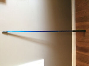 Ping G30 Driver Shaft, Regular