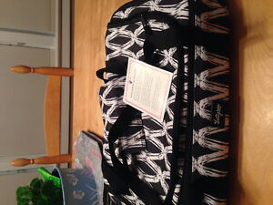 Brand New Thirty One Perfect Party Set