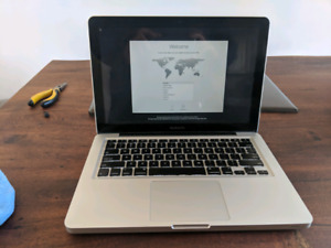 "13"" MacBook Pro (Late 2011)"