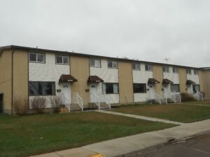 FULLY RENTED FIVE PLEX FOR SALE IN VEGREVILLE NEAR SHERWOOD PARK