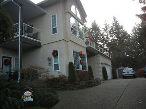 Home for Sale Vancouver Island