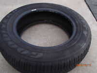 P185/65R15 Goodyear Integrity Tire