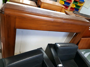 Mantle @HFHGTA Restore Etobicoke S-006