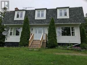 40 Martin Road Wilsons Beach, New Brunswick