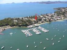 WORK ACCOMMODATION & SHORT TERM HOLIDAY RENTAL - NELSON BAY AREA Soldiers Point Port Stephens Area Preview