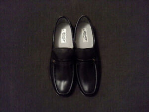 NEW Men's Loafer-style Dress Shoes.....