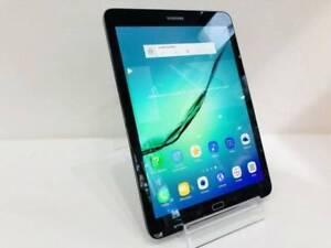 Galaxy Tab S2 8.0-inch 32GB Wifi cellular Black Warranty unlocked