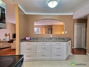 Energy Efficient House for Sale in Moose Jaw Moose Jaw Regina Area image 5