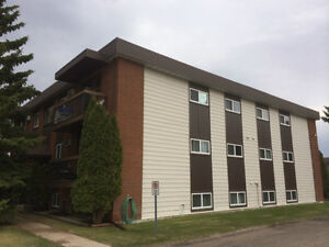 Indian Head,  Affordable Rent in Modern Building