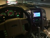 F150 King Ranch for sale