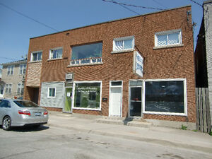 Business With BUILDING for sale