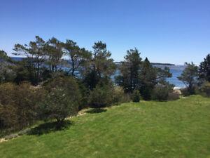 Nova Scotia Oceanfront Condo for Sale