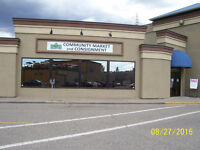 New  Hours at A&E Community Market and Consignment