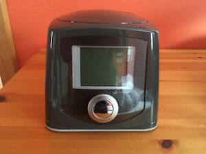 Fisher and Paykel CPAP Machine