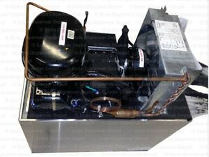 Complete carbonated water system in excellent condition $1500 Edmonton Edmonton Area image 2