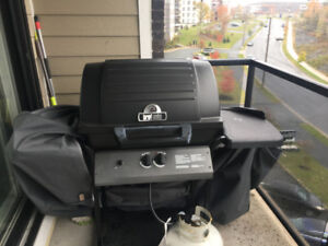 Moving sale from modern , clean, non smoking , no pet apartment