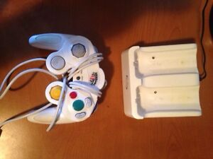 WII accessories and games  Windsor Region Ontario image 2