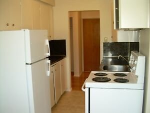 Beautiful, Bright, Large One Bedroom $1035