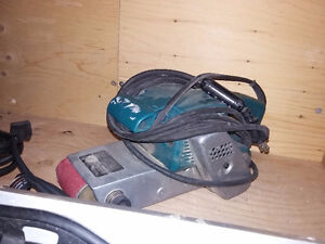 Carpentry Tools $5000 obo (over $10,000 to replace new). Strathcona County Edmonton Area image 6