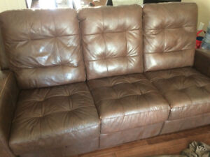 Causeuse Et Divan 3 Places Kijiji In Ontario Buy Sell Save