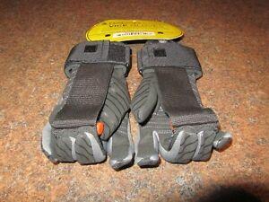 Radar Vice Slalom Ski Gloves-Mediums or Large!! New Price!!