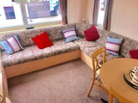 Static Caravan For Sale - Norfolk - Great Yarmouth - Cheap Finance