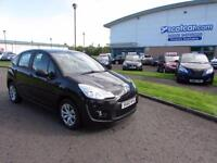CITROEN C3 1.1 FULL SERVICE HISTORY, ONE PREVIOUS OWNER