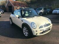 Used Mini Cooper Cars For Sale Gumtree
