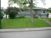 Thorncliffe NW - Quiet Street - Completely Renovated