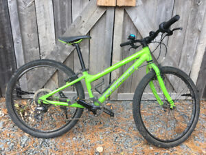 Norco Storm Youth Mountain Bike