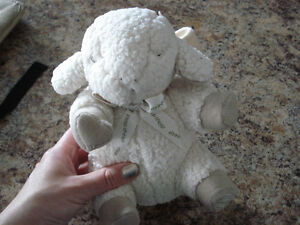 Cloud B - Sleep Sheep  Plush Sound Machine London Ontario image 3