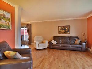 Maison à étages mls: 26002354 Saint-Hyacinthe Québec image 10