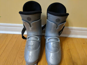 Cheap Ski boots for sale