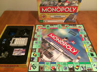 electronic monopoly canadian edition