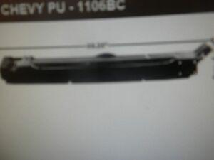 67 - 72 CHEV / GMC 1/2 TON  inner rocker panels  R&L