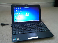 Asus EEE PC Netbook 1001PXD for sale