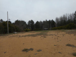 Waterfront Lot Ready for your Retirement Dream Home or Cottage Belleville Belleville Area image 10