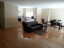 1 big furnished room is available in HARRISON Harrison Gungahlin Area Preview