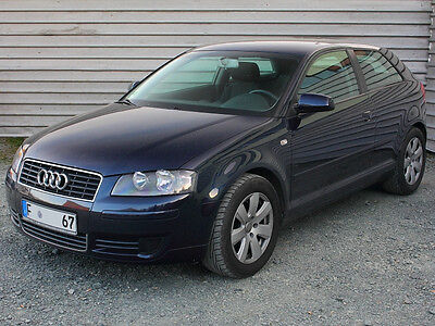 audi a3 gebrauchtwagen in blau audi jahreswagen. Black Bedroom Furniture Sets. Home Design Ideas