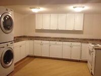 Beautiful Spacious 2 Bedroom Available