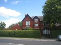 6 bedroom house in Pedders Lane, Preston, Lancashire, PR2