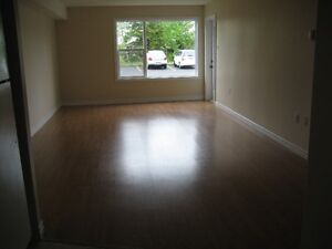 Spacious one bedroom apartment for rent in Truro - Oct