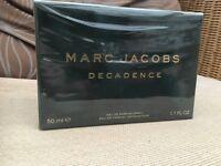 Marc Jacobs - Decadence Perfume 50ML