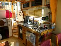 1971 Burns Craft 32' Houseboat | Other | London | Kijiji